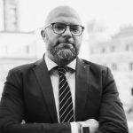Dott. Niccolò Quattrini