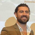 Riccardo Setti