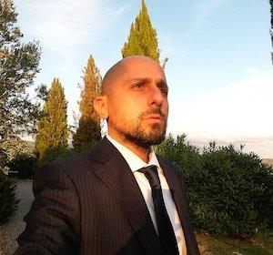 Giovanni Capaccioli