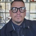 Dott. Marco K. Santarelli