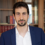 Davide Zanichelli