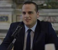 Dott. Edoardo Desiderio