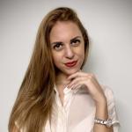 Giulia Guastella