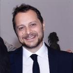 Dott. Gianpaolo Masciari