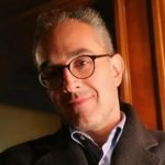 Dott. Giuseppe Zizzo