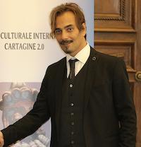 Prof. Santi Tomaselli