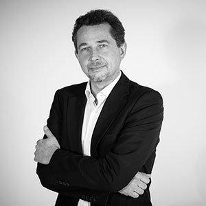 Dott. Alessandro Curioni