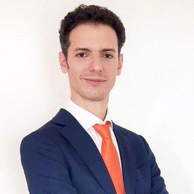 Matteo Sabatini