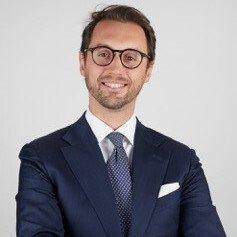 Fabio Lonardoni