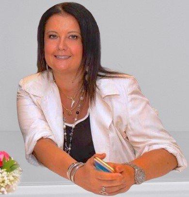 Avv. Raffaella Aghemo