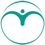 Affidaty Logo