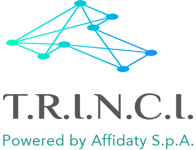 TRINCI - Trust Rating in International Network Customizable Intelligence