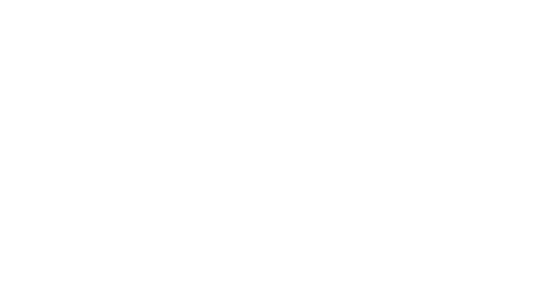 Affidaty - Contatti 3_4