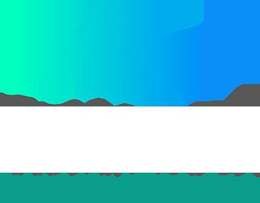 Affidaty - logo T.R.I.N.C.I. copia
