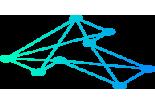 T.R.I.N.C.I. - Logo - Affidaty