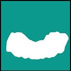 Affidaty Logo w