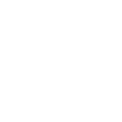 Affidaty Logo bianco