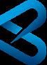 Be-live - Smart Contracts Faretra